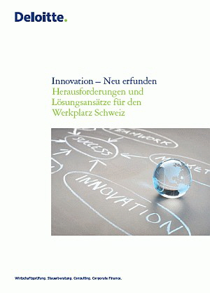 Deloitte_Studie_Innovation_2013
