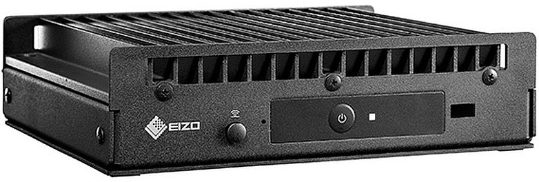 Eizo - IP-Decoder-Box DuraVision DX0211-IP