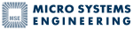 Micro Systems Technologies - Micro Systems Engineering, Inc. Logo