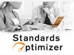 SNV - Standards Optimizer