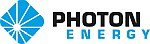 Teltec - Logo Photon-Eenergy