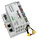 Wago Contact  PFC200 als Linux-Controller