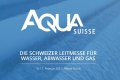 Aqua_Suisse