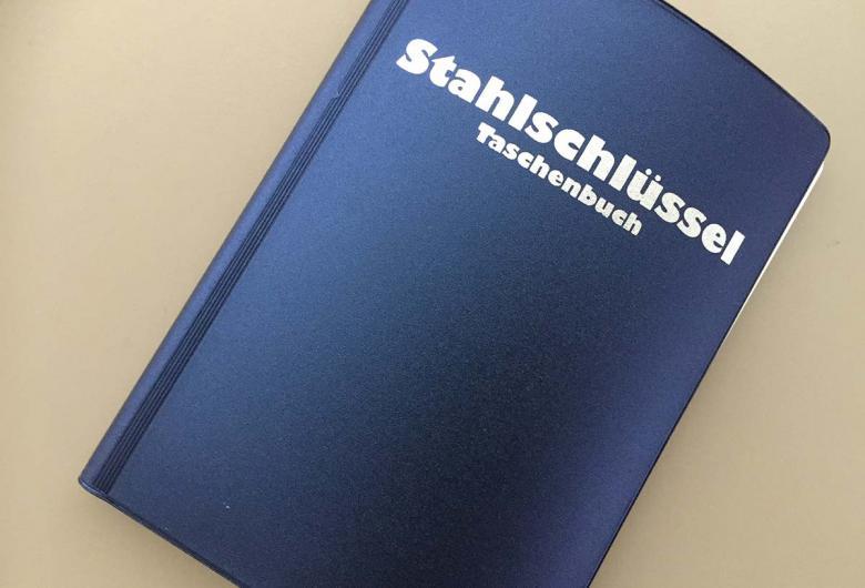 Stahlschluessel_SNV