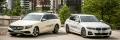 Daimler_BMW