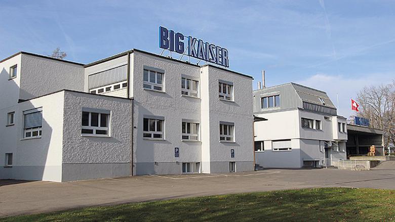 Big_kaiser