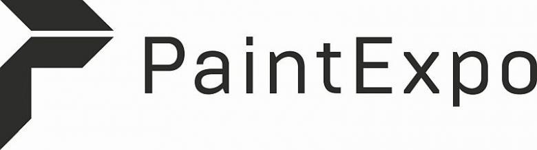 paint_expo_logo