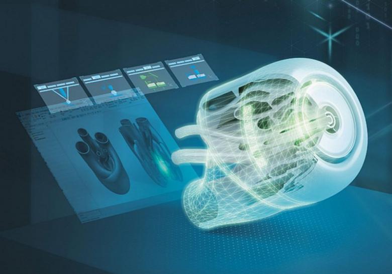 Siemens_vernetzt_Gesundheitsorganisationen