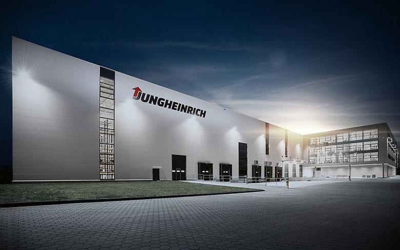 2360_Jungheinrich