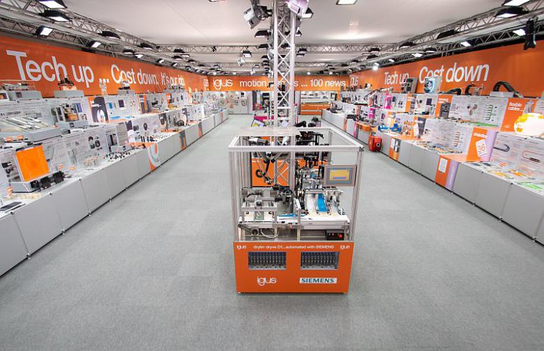 igus_digitale_Neuheiten-Messe_2020