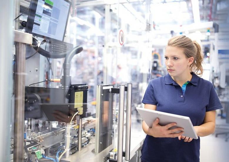 Bosch_vernetzt_Fabriken_fuer_die_Zukunft