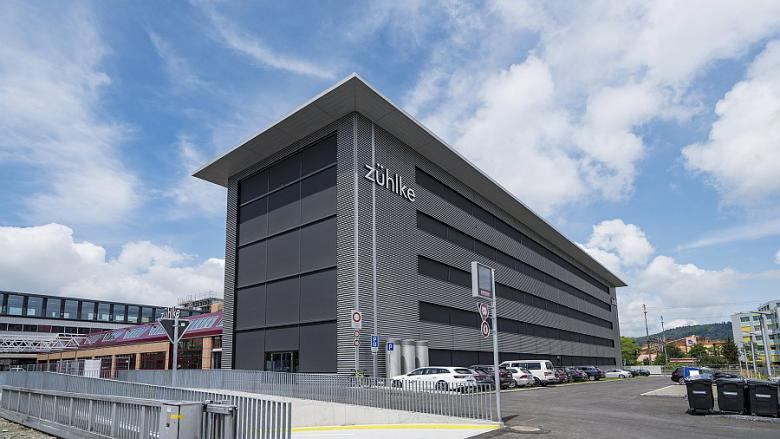 zuhelke_new_building_web