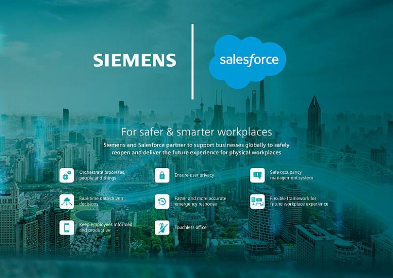 simens-salesforce