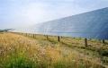 Bosch_baut_Versorgung_mit_regenerativen_Energien_aus