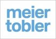 Meier-Tobler