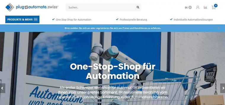 Bachmann_Engineering_Shop