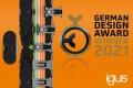 igus_award
