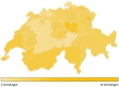 IFJ_Rekordhohe_Anzahl_Firmengruendungen_in_der_Schweiz