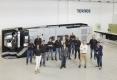 Tornos_neues_Kundenzentrum_in_Mailand