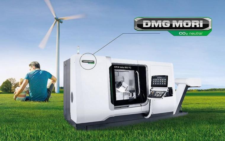 DMG_MORI_Produziert_ab_Januar_2021_vollstaendig_CO2-neutral