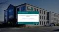 Habasit_GmbH_Startet_virtuelle_Messe