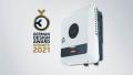 Fronius_German_Design_Award