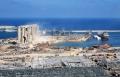 ABB_Beirut