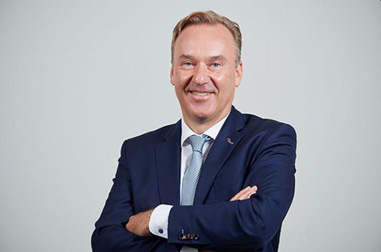 Staeubli_Group_Gerald_Vogt_neuer_CEO