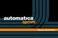 automatica_sprint