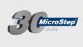 MicroStep-30-Jahre
