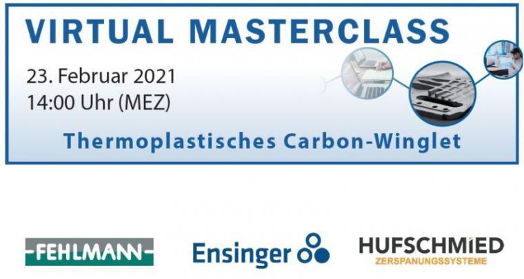 Hufschmied_Virtual_Masterclass