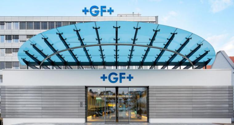 Georg_Fischer_AG
