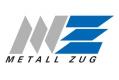 Metall_Zug_Logo