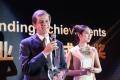 SME_Business_Award_Nicolas_Musy