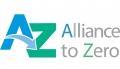Daetwyler_ist_Gruendungsmitglied_der_Alliance_to_Zero