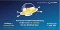 CSEM_Unterstuetzt_2_Schweizer_KMU_mit_je_100'000_Franken