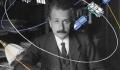 ETH_Zuerich_Albert_Einstein