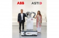 ABB_Asti