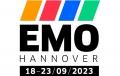 EMO_Hannover_2023